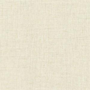 Кроношпан-3360-Твист темный