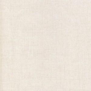 Кроношпан-8109-Твист светлый