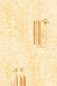 Золотой-янтарь-№6006-1